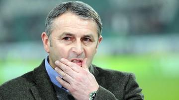 2016-12-12 VfL Wolfsburg rozstał się z Allofsem