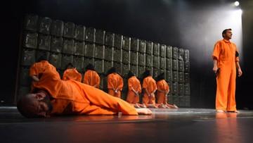 """29-09-2016 20:13 Teatr Polski odpowiada na """"zwulgaryzowaną krytykę spektaklu w mediach"""""""