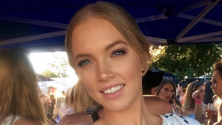 Uniknęła zamachu w Manchesterze. Po ataku w Londynie 21-latka nie daje znaku życia