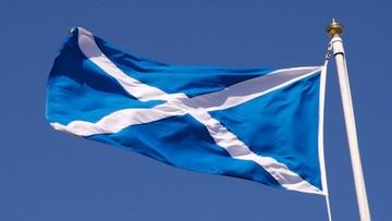 02-09-2016 15:20 Premier Szkocji wznawia debatę o niepodległości