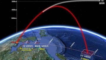 10-02-2016 11:19 Japonia zapowiada sankcje wobec Korei Płn. po wystrzeleniu rakiety