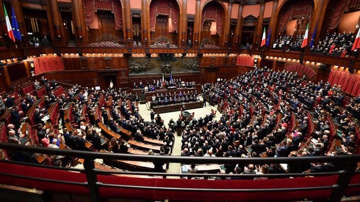 Szymański: nie do zaakceptowania próby podziału UE w deklaracji rzymskiej