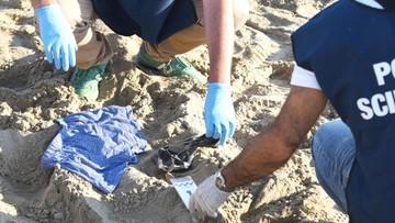 """27-08-2017 19:51 """"Zachowywali się jak dzikie bestie"""". Pobity w Rimini Polak o oprawcach z plaży"""