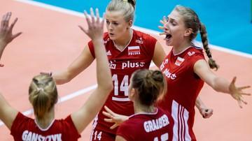 2016-09-24 ME 2017: Polki wywalczyły awans po zwycięstwie nad Finlandią!