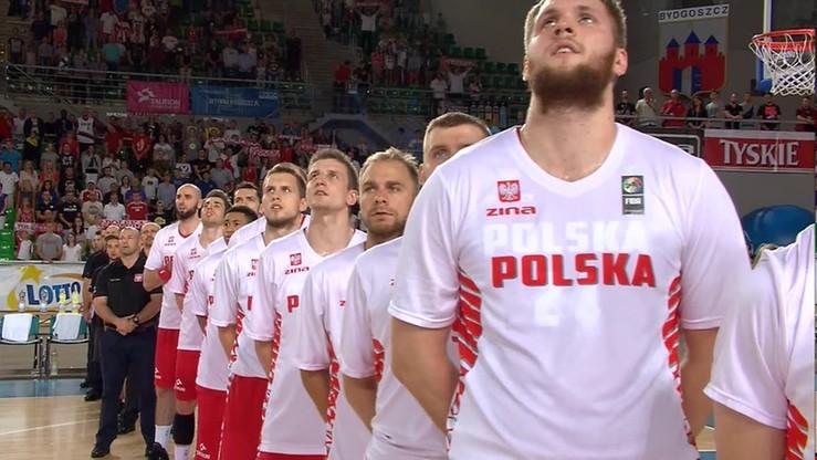 2016-01-01 Prognozy 2016: Polacy powalczą o Eurobasket