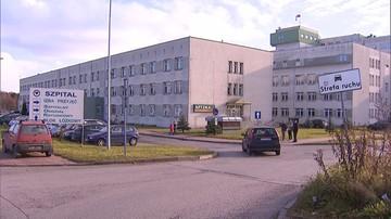 Kolejna położna zwolniona ze Starachowickiego szpitala wróci do pracy