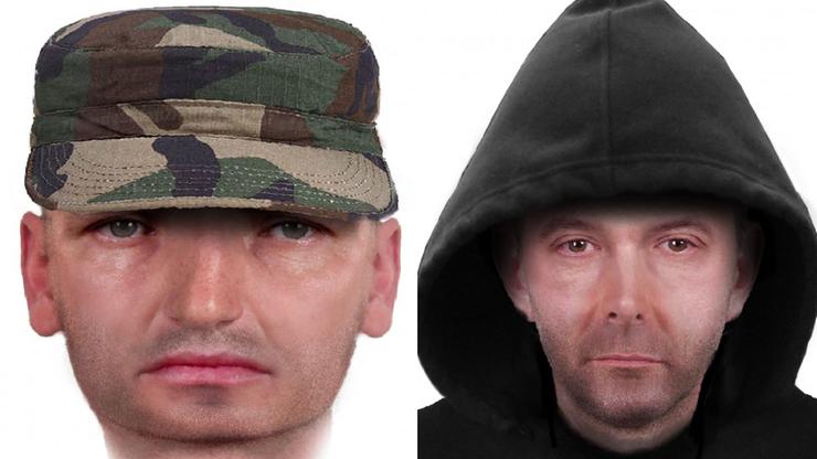 Policja poszukuje sprawców napadu w Opatowie. Pobili i okradli dwie kobiety