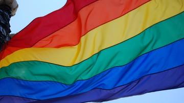 23-12-2015 05:09 Grecja: parlament zalegalizował związki partnerskie osób tej samej płci