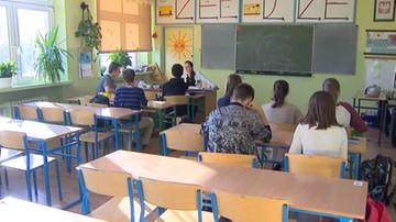 23-05-2017 13:16 PO i ZNP apelują marszałka Sejmu o debatę nad wnioskiem o referendum ws. reformy edukacji