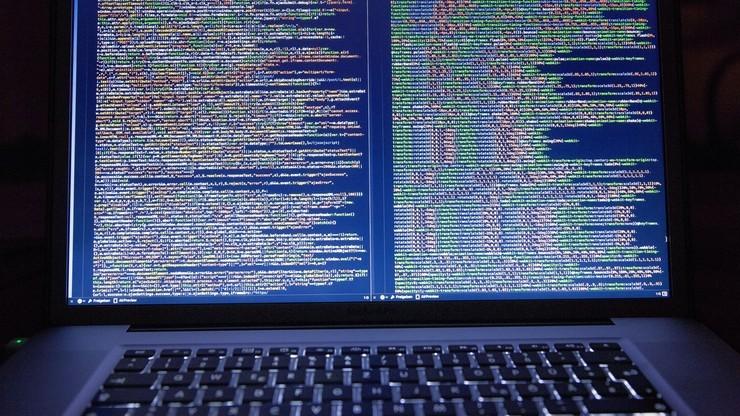 Al-Dżazira została zaatakowana przez hakerów