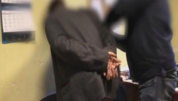 Pedofil, który grasował przed szkołami w Warszawie złapany