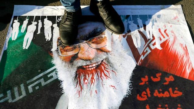 Sesja w sprawie Iranu wywołała małą rewoltę członków Rady Bezpieczeństwa ONZ