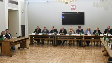Komisja śledcza ds. Amber Gold przesłucha prezydenta Gdańska