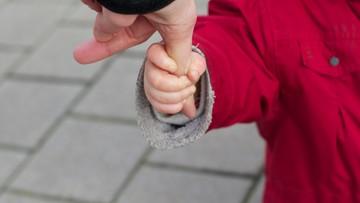 14-03-2017 11:02 Niemcy obcinają zasiłek dla dzieci z UE. W środę decyzja rządu