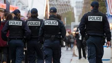 19-11-2015 18:33 Belgia: zatrzymano dziewięć osób związanych z zamachami we Francji