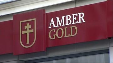 07-04-2017 16:52 Komisja śledcza ds. Amber Gold przesłucha małżeństwo P. 28 i 29 czerwca