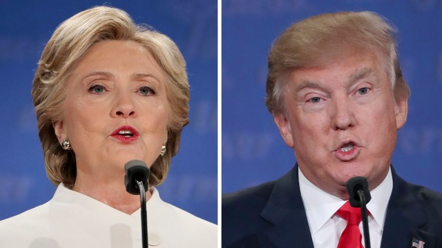 USA: elektorzy w poniedziałek wybiorą prezydenta