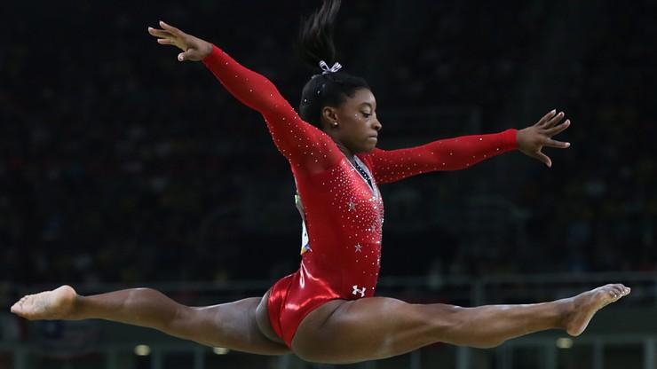 Multimedalistka Rio 2016: Biorę dłuższy urlop