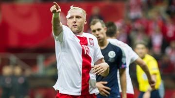 2015-10-18 Naj, naj, naj eliminacji ME 2016 okiem Marcina Feddka