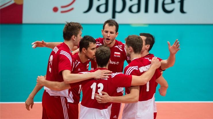 Polacy oddalili się od Rio. Jak możemy uzyskać awans na igrzyska?