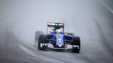 2016-11-21 Ericsson pozostanie kierowcą w teamie Sauber