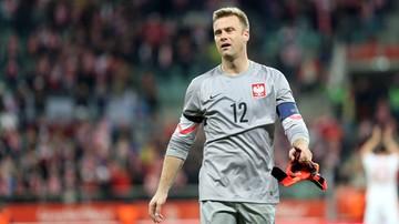2015-12-06 Polacy za granicą: Wspaniały mecz Boruca. Gole Milika i Teodorczyka