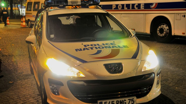 Polak zamordowany na Riwierze Francuskiej