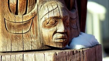 05-08-2016 08:41 Sprawę zamordowanych kobiet indiańskich w Kanadzie zbada specjalna komisja