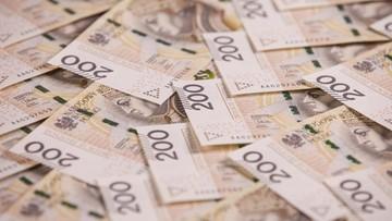 05-05-2016 22:45 Złoty po raz kolejny najsłabszą walutą regionu