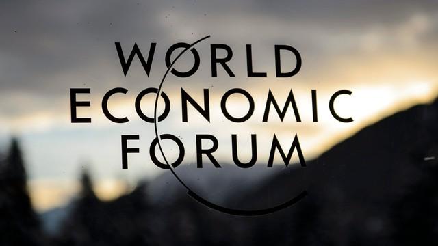 Davos: Przywódcy unijni: kryzys uchodźczy może zniszczyć Europę
