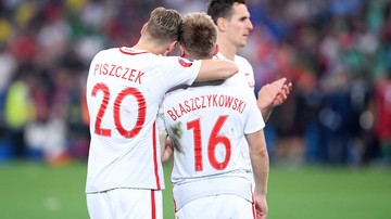 2017-05-21 Repezentacja Polski zagra z Rumunią bez dwóch gwiazd?