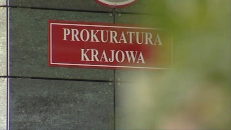 """Polscy śledczy na tropie terrorystów. Chodzi  o """"przygotowanie zamachów"""" i """"finansowanie struktur"""""""