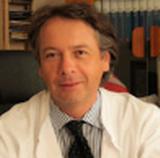 Dr Jacek Kaczmarczyk