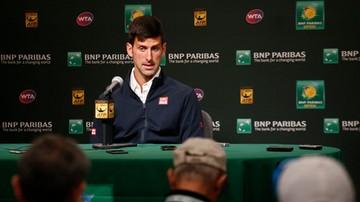 2017-03-10 Puchar Davisa: Pojawiła się propozycja skrócenia meczów