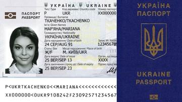 26-09-2016 19:30 Ukraińcy z paszportami biometrycznymi bez wiz - europosłowie z komisji ds. wolności obywatelskich za liberalizacją