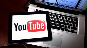21-02-2017 10:59 Koniec długich, 30-sekundowych reklam na YouTube