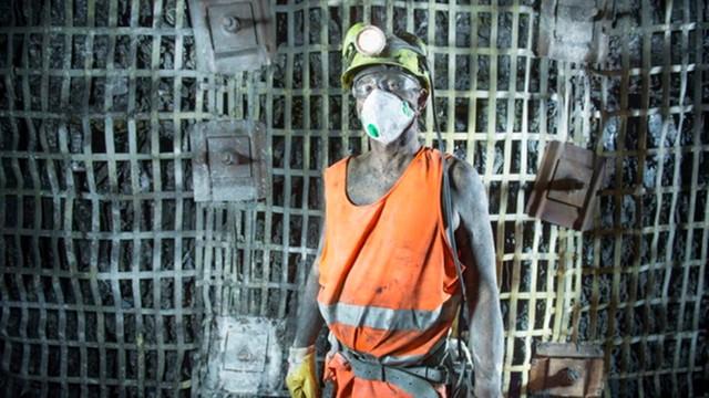 Brytyjczycy zamknęli ostatnią kopalnię węgla kamiennego