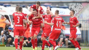 2017-08-19 Specjalna cena biletów na mecz Lechii Gdańsk