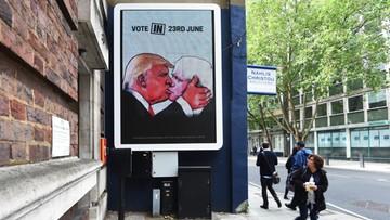 """16-06-2016 18:42 Bank Anglii ostrzega przed Brexitem. """"Wzrost bezrobocia, spadek wartości funta, niższy wzrost gospodarczy"""""""