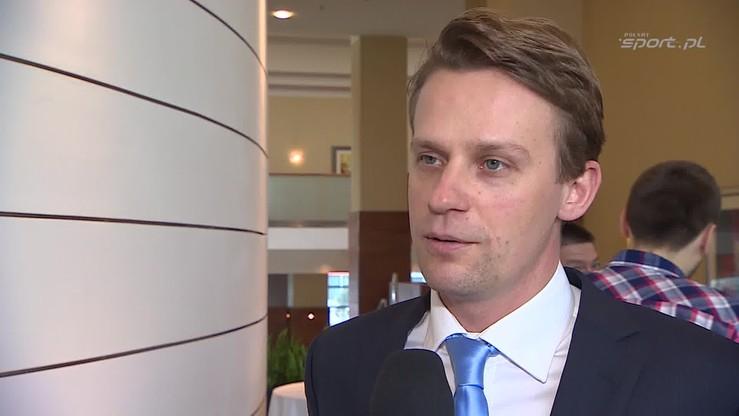 Dyrektor sportowy turnieju WTA w Katowicach: Przyjedzie do nas światowa czołówka