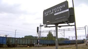 Ruszyły strony: takjakbylo.pl i sprawiedliwesady.pl