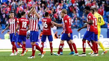 30-04-2016 20:43 Skromne zwycięstwa Realu i Atletico