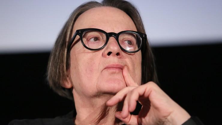 Europejska Akademia Filmowa apeluje o uwolnienie ukraińskiego reżysera