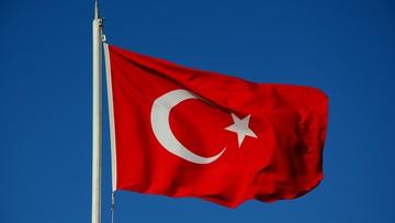 07-06-2017 10:36 Turcja: policja zatrzymała krajowego szefa Amnesty International
