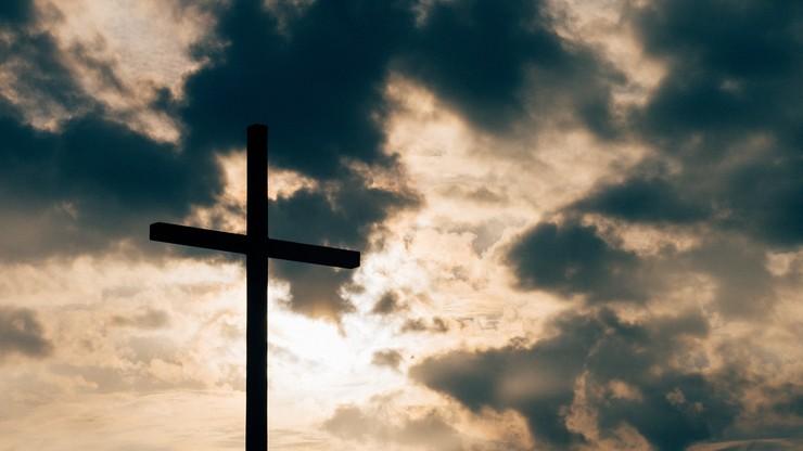 Biskupi: prawo powinno stać na straży każdego życia od poczęcia