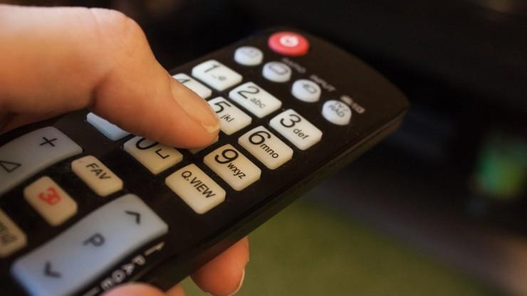 Poczta będzie mogła zażądać informacji o klientach od dostawców płatnej tv. Rząd przyjął projekt nowelizacji ustawy o abonamencie