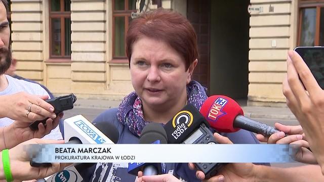 2 miesiące aresztu dla Irakijczyka z Łodzi, ale bez zarzutu terroryzmu