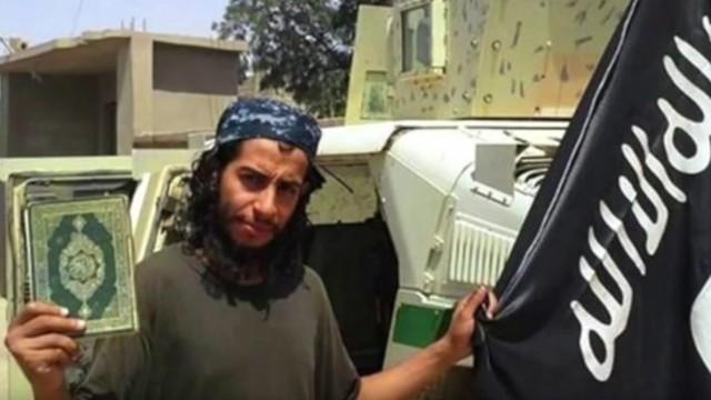 Włochy: Rozbito komórkę dżihadystów. Potencjalni terroryści działali w historycznym centrum Wenecji