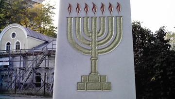 """29-08-2017 19:26 """"FAZ"""": Niemcy przyznały odszkodowania Żydom ocalałym z pogromu w Rumunii"""