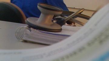 27-01-2016 11:14 Prawie tysiąc zarzutów dla lekarki z Tychów. Łapówki były jej stałym źródłem dochodu